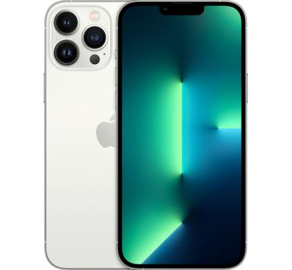 Voorraad Apple iPhone 13 Pro Max 256GB Zilver