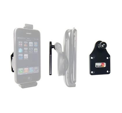 UKB4C Bosch Spark Plug YR7DC +41 0242135515 x4
