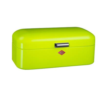 Wesco Grandy Lime Green