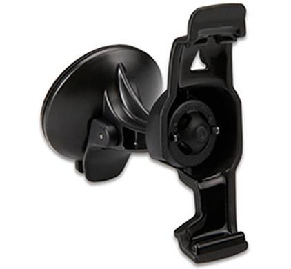 Garmin Autohouder Zumo 3x0 + Tas 5 inch
