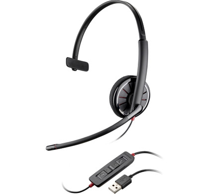 Headset Triple Pack