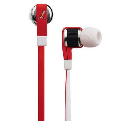 Headset + Verlengkabel