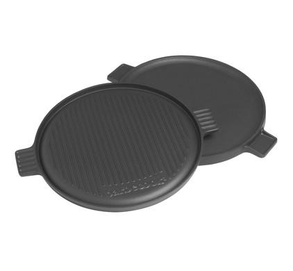 Barbecook Contactplaat Ø 35 cm