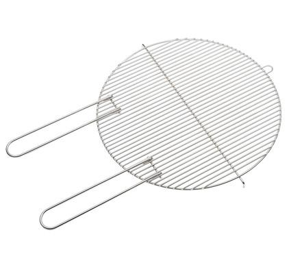 Barbecook Grille de cuisson Ø 50 cm