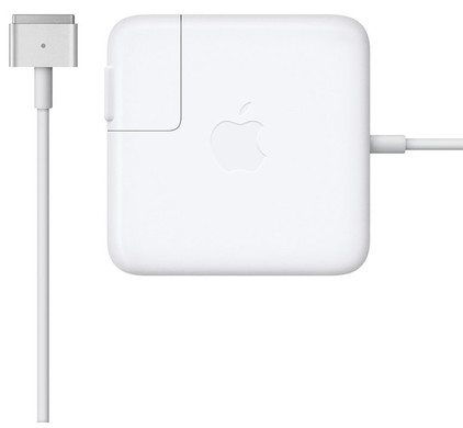 Apple MacBook MagSafe 2  Power Adapter 45W (MD592Z/A)