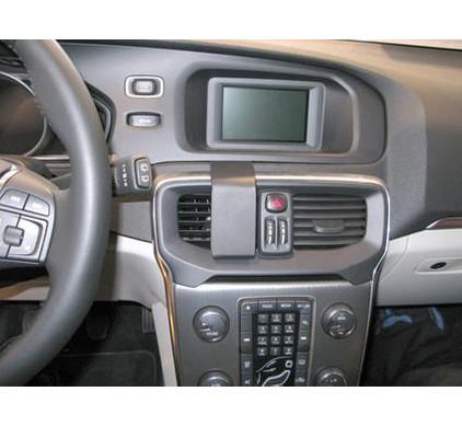 Brodit ProClip Volvo V40 vanaf 2013 Centrale Bevestiging Main Image