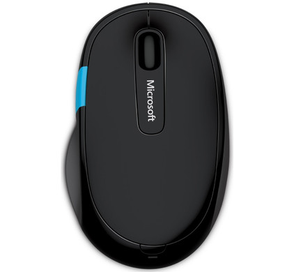 Microsoft Sculpt Comfort Mouse Duo Pack