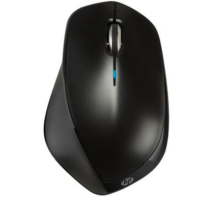 HP X4500 Draadloze Muis