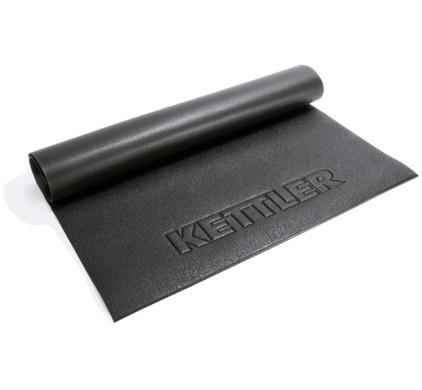 Kettler Vloermat 140 x 80 cm