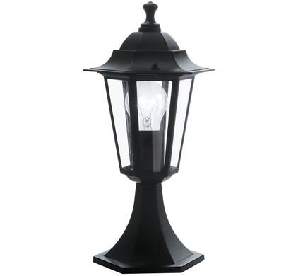 Eglo Lanterna 4 Sokkellamp 38,5 cm