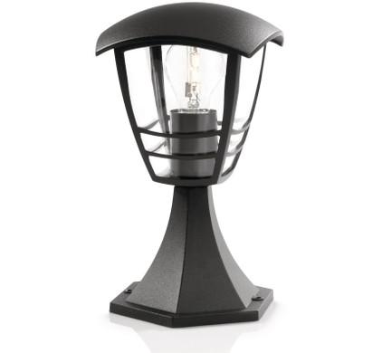 Philips Creek Sokkellamp 30 cm