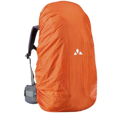Vaude Raincover for Backpacks 55-80 L Orange