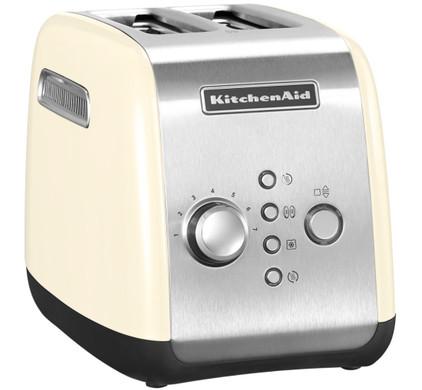 KitchenAid 5KMT221EAC Almondwit