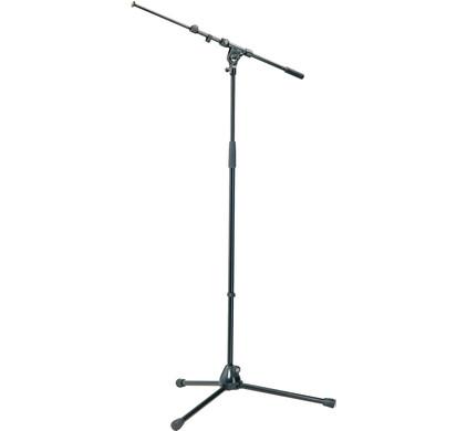 K&M 210/9 Microfoonstatief