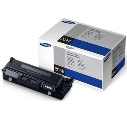 Samsung MLT-D204E Toner Zwart