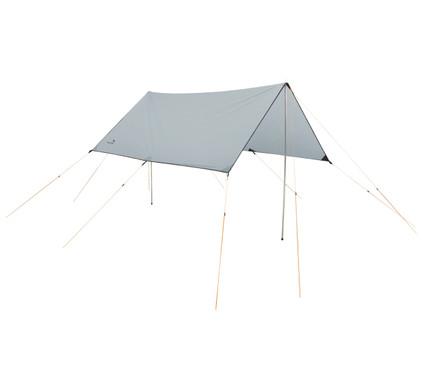 Easy Camp Tarp 3 x 3 meter
