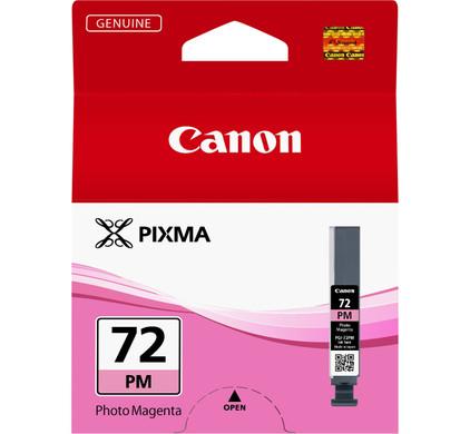 Canon PGI-72PM Cartridge Foto Magenta (6408B001)