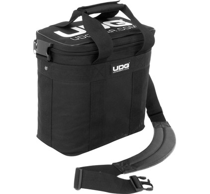 UDG Ultimate StarterBag zwart