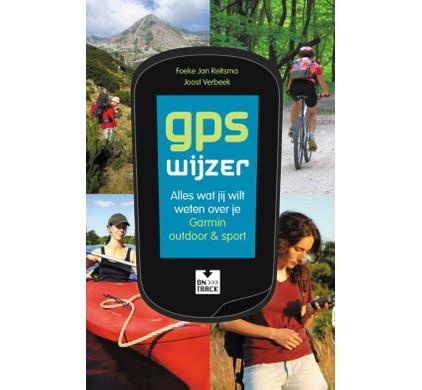 54b546a00f65f7 GPS Wijzer - Garmin Outdoor & Sport - Coolblue - Voor 23.59u, morgen in huis