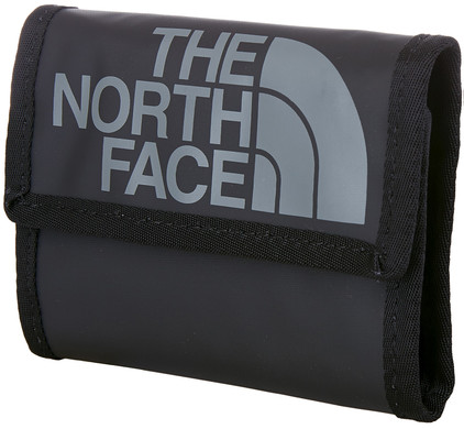 The North Face Portefeuille Base Camp Wallet ROkhsX0