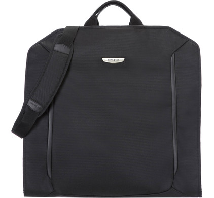 Samsonite X'Blade 2.0 Garment Sleeve Black