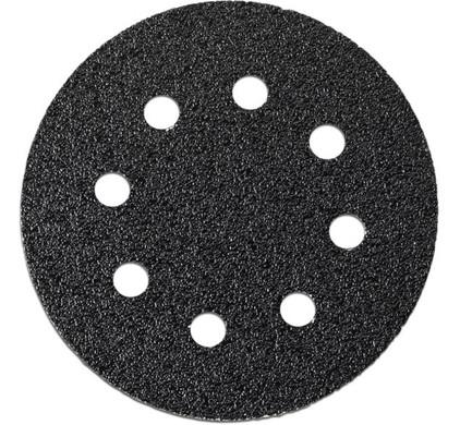 Fein Schuurschijf K60, K80, K120, K180 115 mm (16x)