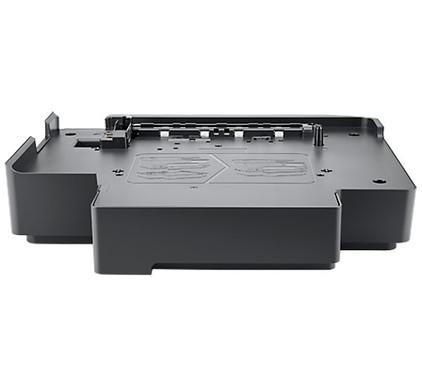 HP Officejet Pro 8610/8620 Papierlade