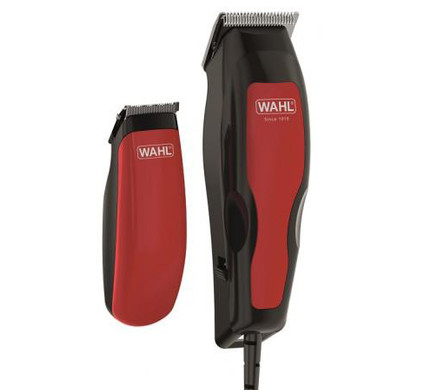 Wahl HomePro 100 Series Combo