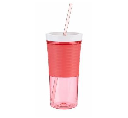 Contigo Drinkbeker Shake 'n Go Watermeloen Main Image