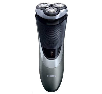 Philips PT860 PowerTouch