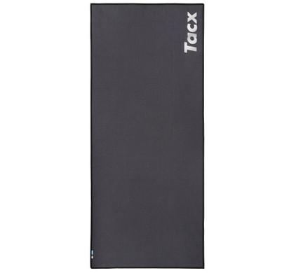 Tacx Trainermat T2910 173 x 74 cm