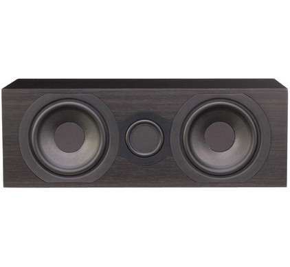 Cambridge Audio Aero 5 Zwart (per stuk)