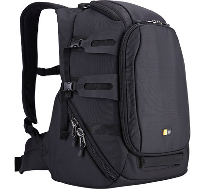 Case Logic Luminosity Medium Split Backpack