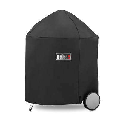 Weber Luxe Hoes 67 cm Main Image