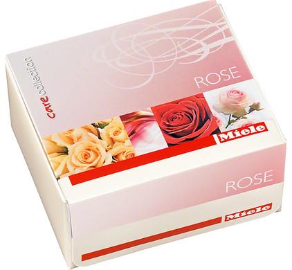 Miele Geurflacon Rose