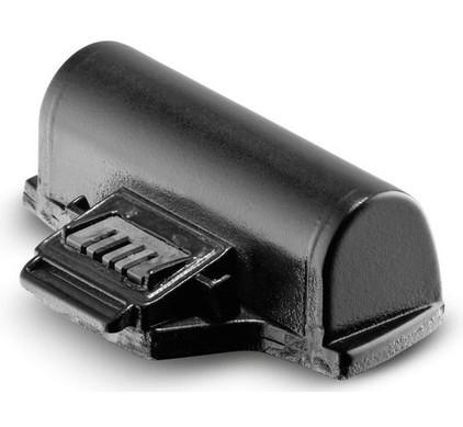 Karcher WV 5 Batterij