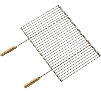 Barbecook Grille Professionnelle 58,5 cm