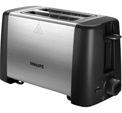 Philips HD4825/90