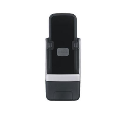 Nokia CR-66 Mobile Holder + Brodit Proclip