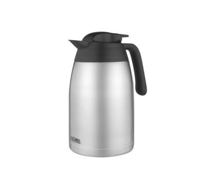 Thermos Thermoskan 1,5 liter