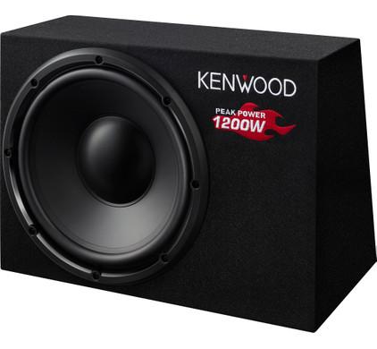 Kenwood KSC-W1200B