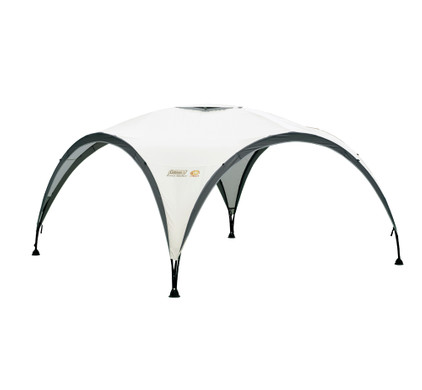 Coleman Event Shelter 3,65 x 3,65