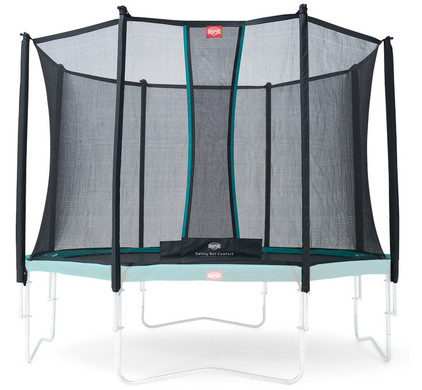 Berg Safety Net Comfort 380 cm