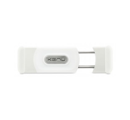 Kenu AirFrame Plus Portable Car Mount Wit