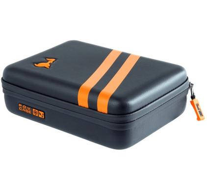 SP POV Aqua Case GoPro-Edition 3.0 black