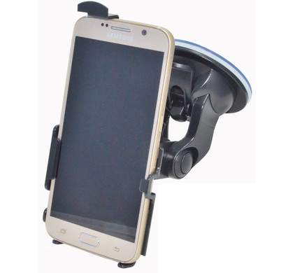 Haicom Autohouder Samsung Galaxy S6