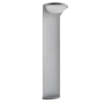 Philips myGarden Dusk Sokkellamp Grijs 60 cm
