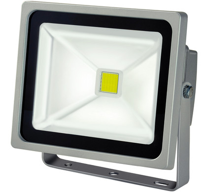 Brennenstuhl LCN 130 LED-lamp