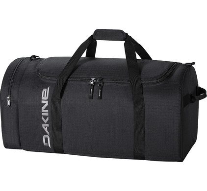 Dakine EQ Bag 74L Black