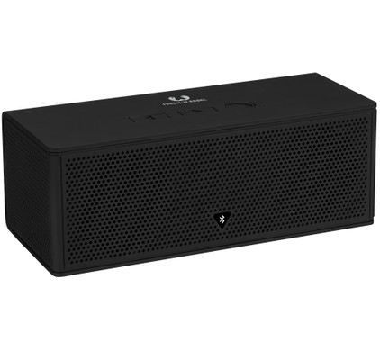 Fresh 'n Rebel Rockbox 3 Zwart